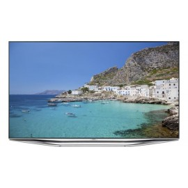 "Samsung UN75H7150 75"" Smart 1080p LED HDTV"