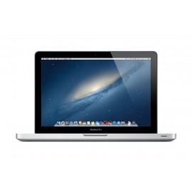 "Apple Macbook Pro 15"" Non Retina (2013)"