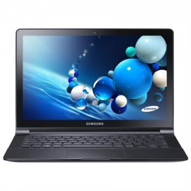 """Samsung ATIV Book 9 13.3"""" Touchscreen LED Notebook AMD Quad-core 1.40 GHz 4GB"""