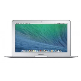 "Apple Macbook Air 13"" (2013)"