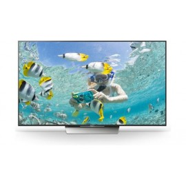 "Sony XBR-75X850D 75"" Smart LED 4K Ultra HD TV"