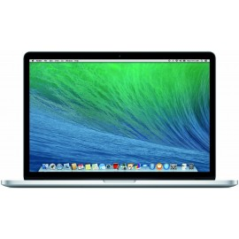 "Apple Macbook Pro 13"" Retina Display (2013)"