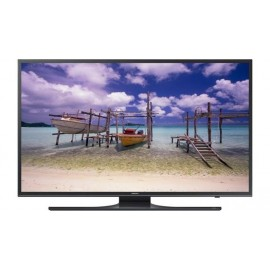 "Samsung UN75JU6500 75"" Smart LED 4K Ultra HD TV"