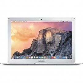 "Apple Macbook Air 13"" (2014)"