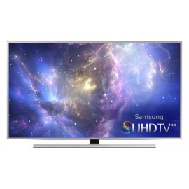"Samsung UN78JS8600 78"" Smart LED 4K Ultra HD TV"